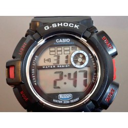 SW1 Sport watches G-SHOCK