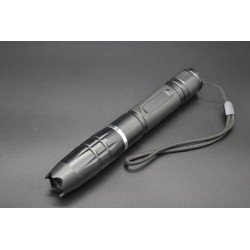 L07 Blue Laser Pointer - 50000mW