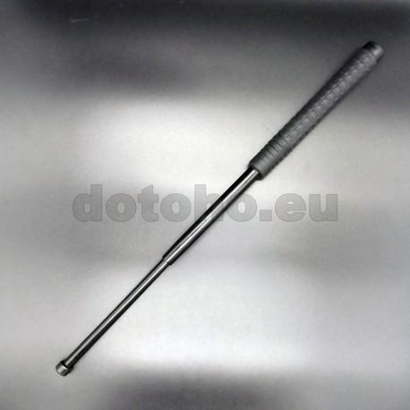 T21 ESP Telescopic baton for professionals - Hardened - 53 cm