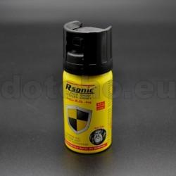 P08 Pepper spray K.O. FOG Rsonic - 40 ml