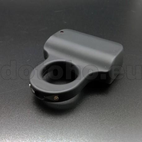 S14 Sting Ring - Stun Gun