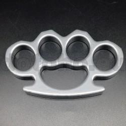 K4.1 Goods for training - black - Brass Knuckles
