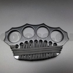 K18 Goods for training - Brass Knuckles Cord