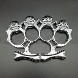 K12.1 Goods for training - Brass Knuckles