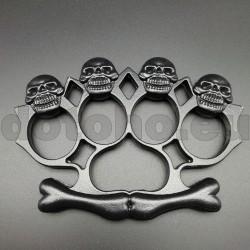 K12.0 Goods for training - Brass Knuckles