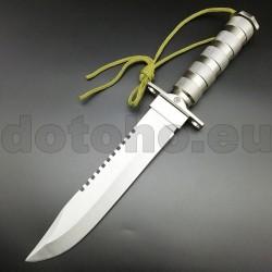 Acquistare coltello, il coltello automatica, semiautomatica coltello, farfalla coltello, Caccia coltello, gettando stelle - Dotoho
