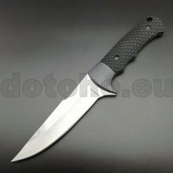 HK7 Super Hunting Knife - 29 cm
