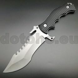 HK13 Super Hunting Knife - 28 cm