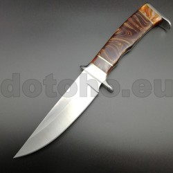 HK16 Super Hunting Knife - 27,5 cm