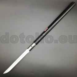 "HK15 Knife - baton of hidden carrying ""Steel Claw"""