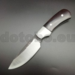 HK46 Hunting knife