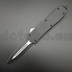 PK8 Pocket Knives - Spring Knife Fully Automatic knife