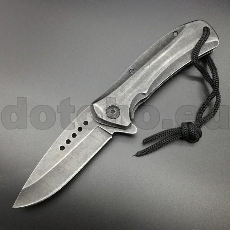 PK36 Pocket Knife