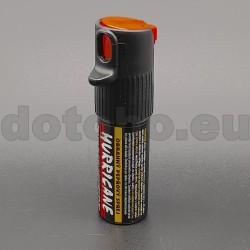 P23 Pepper spray HURRICANE ESP 15 ml
