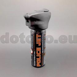 P31 Pepper spray POLICE JET 360° ESP 50 ml